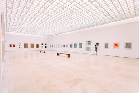 Your Cultural Start to 2020 – Exhibitions to See Now