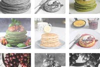 Delicious Pancakes Perfect for Shrove Tuesday