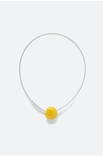 Photo of Soleil Necklace