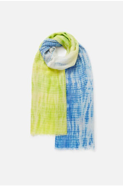 Photo of Duo Colour Scarf