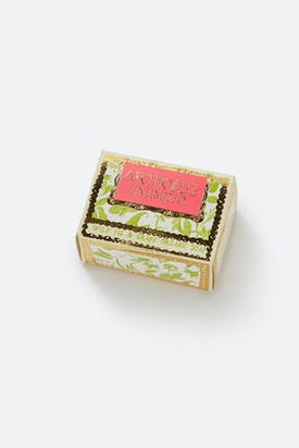 Photo of Wild Fig And Grape Soap