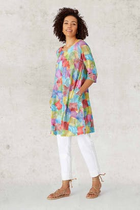 Photo of Summertime Tunic