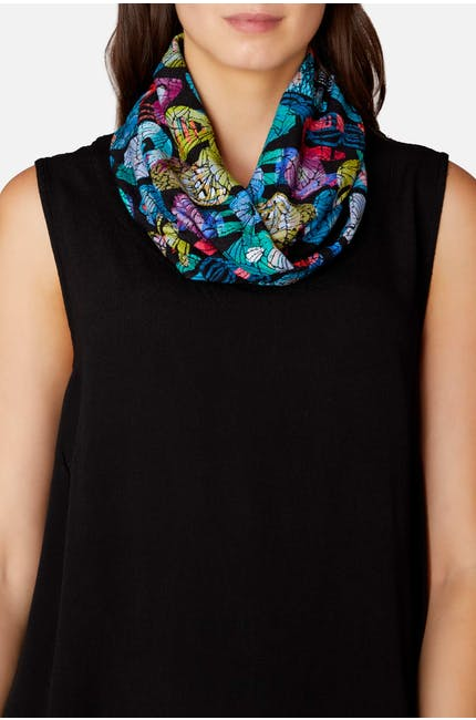 Photo of Danza Snood