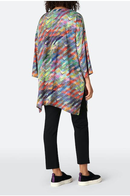 Darling Tunic