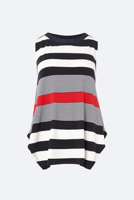Photo of Stripe Vest