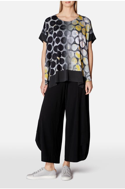 Alembika Bubble Trouser