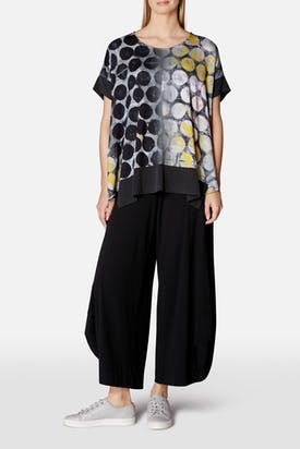 Photo of Bubble Trouser