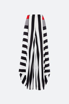 Photo of Stripe Pant