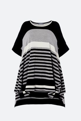 Photo of Stripe Top