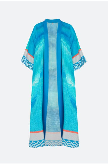 Ontario Cover Up