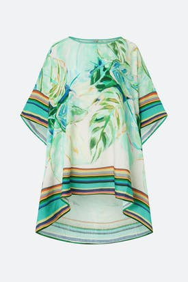 Photo of Onizra Poncho