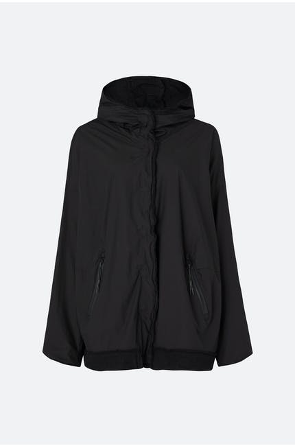 Filz Cotton Jacket