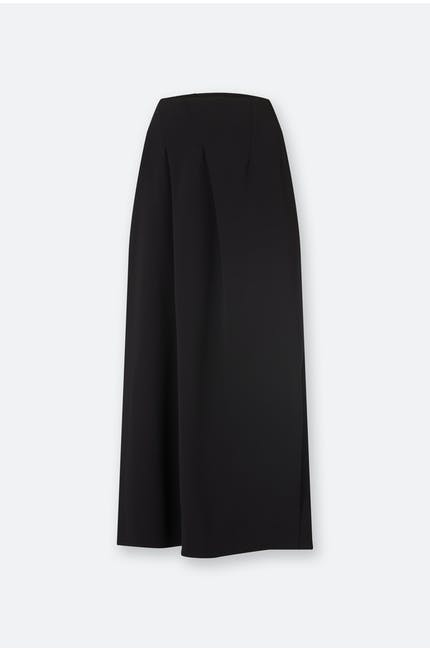Photo of Drape Skirt