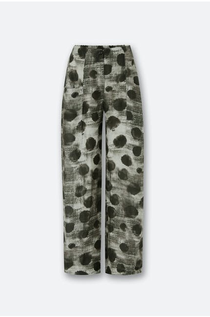 Photo of Dots Pant