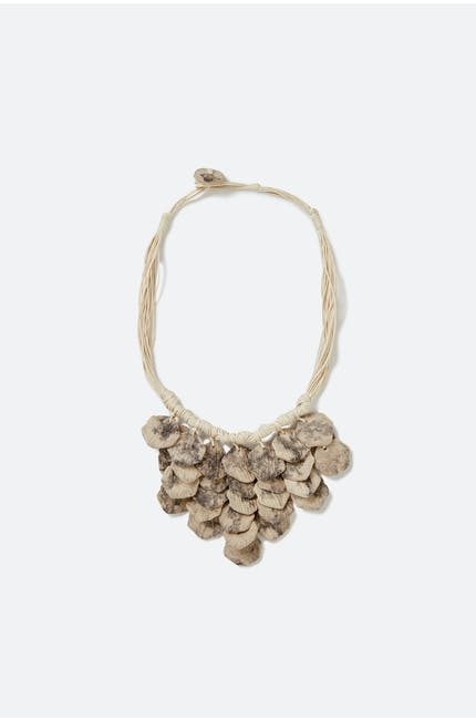 Photo of Petal Necklace