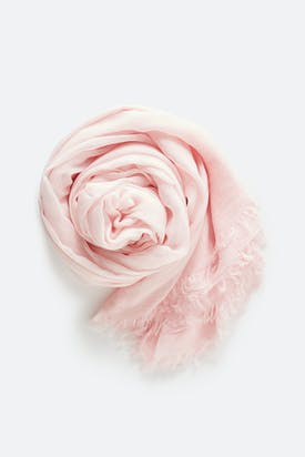 Photo of Plain Scarf