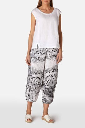 Photo of Sketch Pant