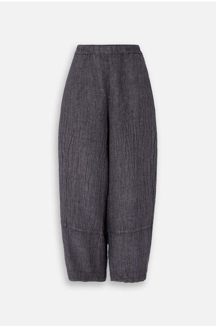 Photo of Tweed Trouser