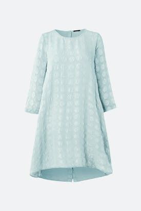 Photo of Dot Tunic