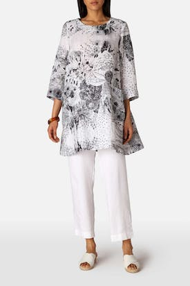 Photo of Sketch Tunic