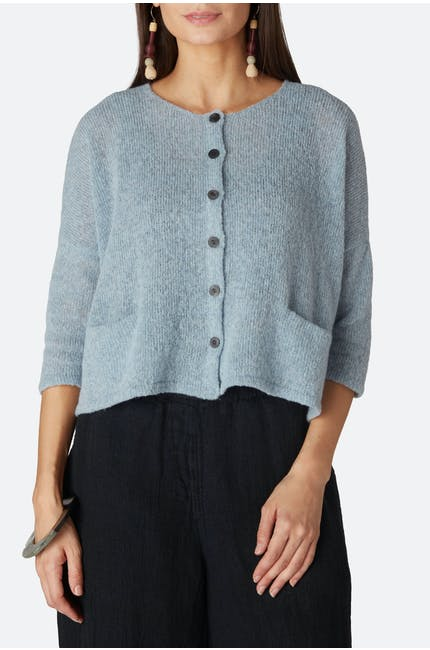 Photo of Pocket Cardi