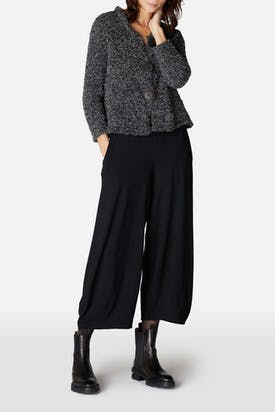 Photo of Button Cardi