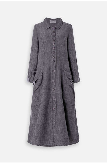 Photo of Tweed Coat