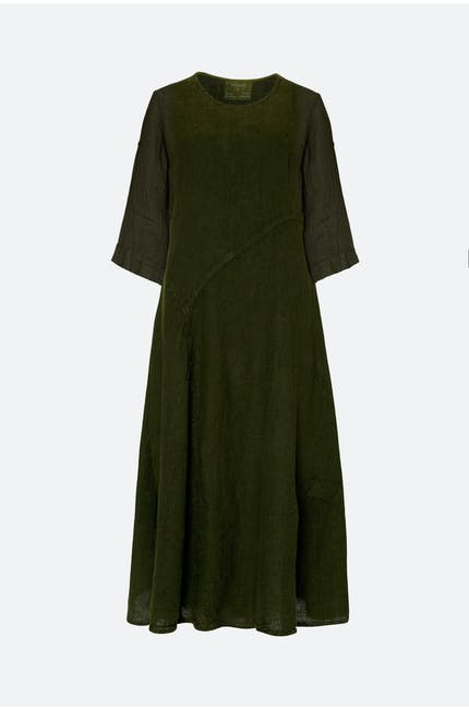 Photo of Tweed Dress