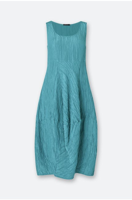Photo of Sleeveless Dress
