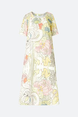 Photo of Floral Dress