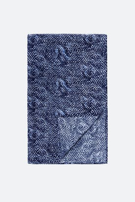 Photo of Bandini Print Scarf