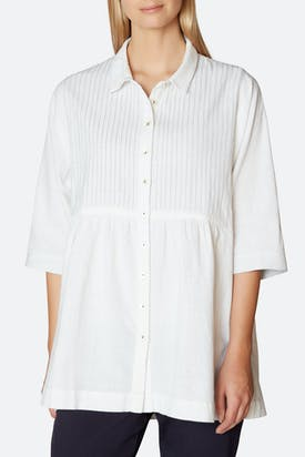 Photo of Khadi Cotton Shirt
