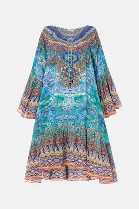 Photo of Gypsy Dress