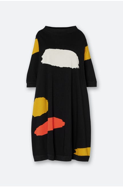 Photo of Blot Dress