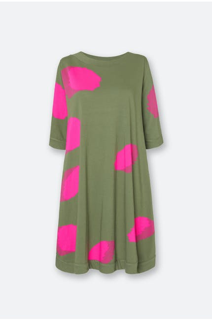 Photo of Splat Dress