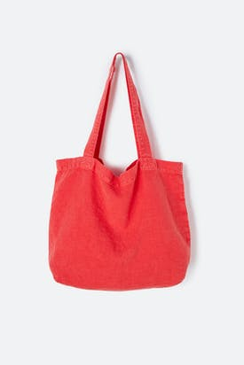 Photo of Canvas Bag
