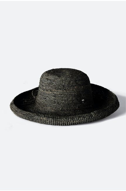Photo of Straw Hat