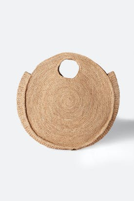 Photo of Takisoa Basket