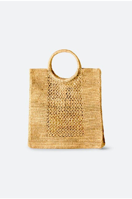 Photo of Trikoa Bag