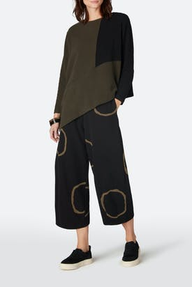 Photo of Circle Pants