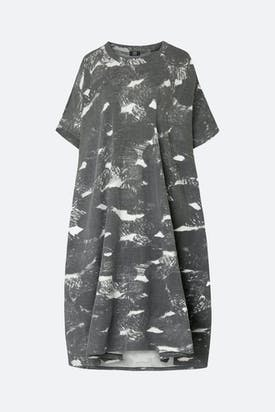 Photo of Clouds Dress