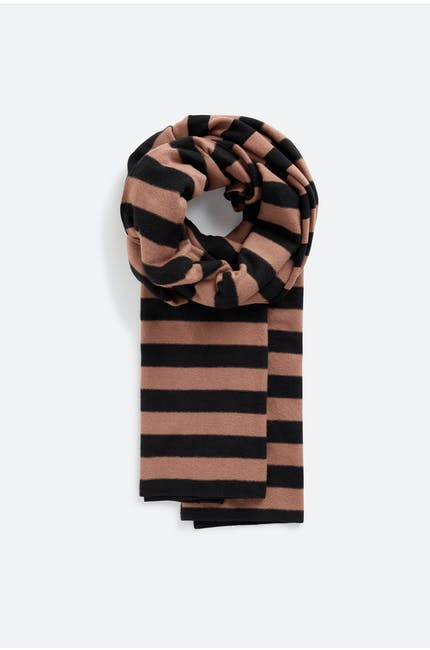 Photo of Stripe Scarf