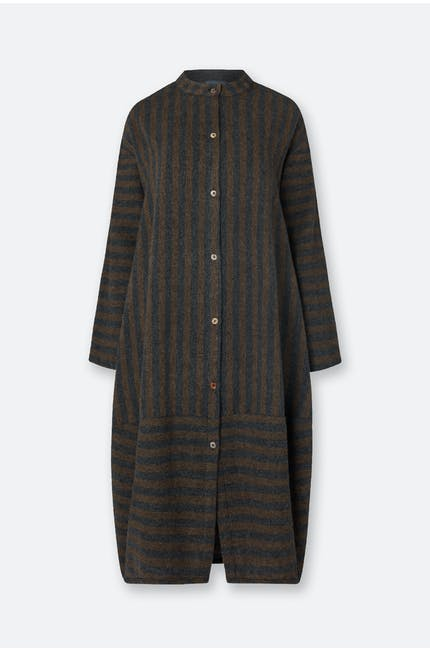 Photo of Shirt Dress