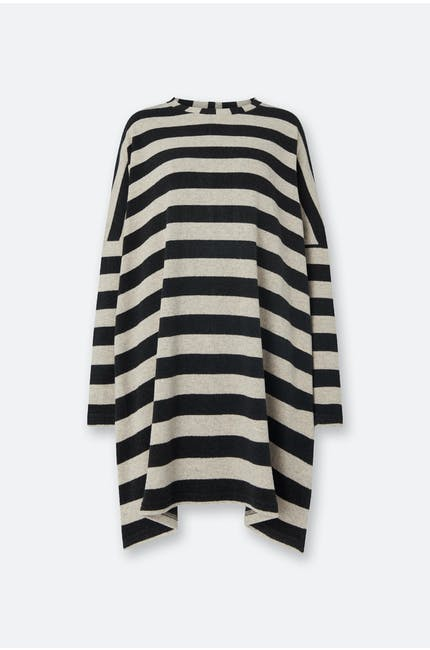 Photo of Stripe Tunic