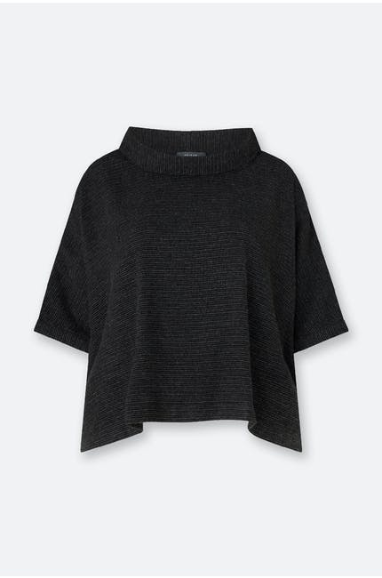 Photo of Cowl Top
