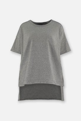 Photo of Narrow Stripe T Shirt