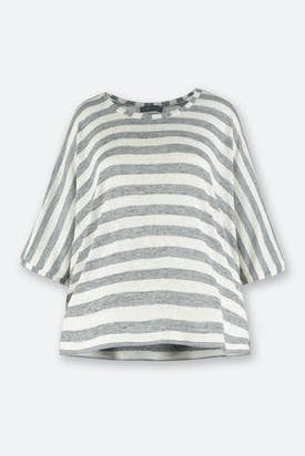 Photo of Stripe T Shirt