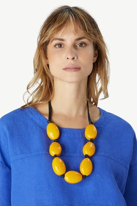 Photo of Vibrant Necklace