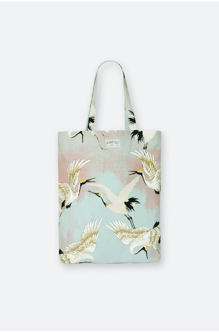 Photo of Stork Aqua Bag