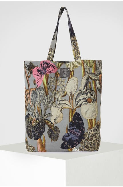 Photo of Kew Iris Bag